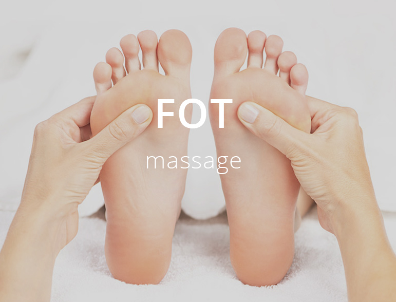 thaimassage i borås massage hässelby